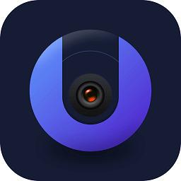 检测针孔摄像头app