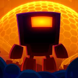 机器帝国游戏