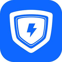 手机杀毒清理管家最新版v1.5 安卓版