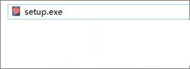 Abelssoft CheckDrive 2021安装