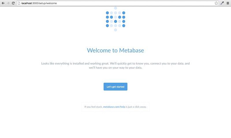 Metabase免�M版