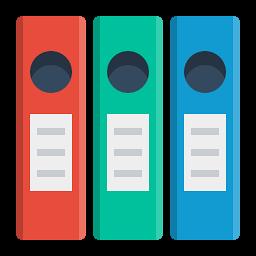 Memento Database Pro