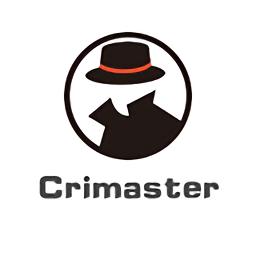 犯罪大��挑��钔暾�版