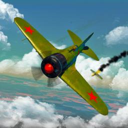 空战1941汉化版