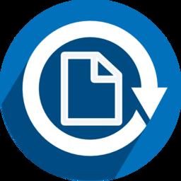 File Converter文件格式转换器