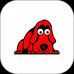 小狗r3x扫地机v1.0.5 安卓版