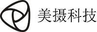 北京美摄网络科技有限公司