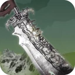 刀刀微变官方版v3.0 安卓版