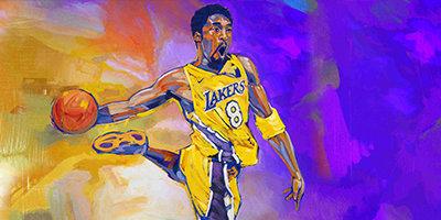 网络篮球游戏都有哪些-篮球网游排行榜手机版-篮球网络游戏大全