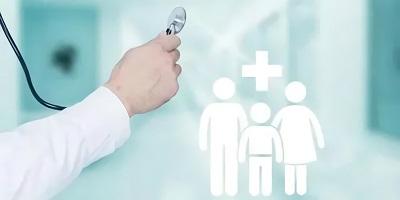 医学教育app大全-医学教育网手机版下载-中国医学教育题库app