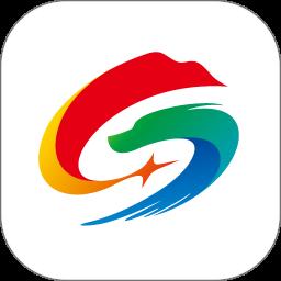 凌源融媒v1.2.0.1 安卓版