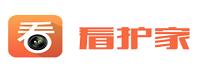 深圳市看护家科技有限公司