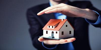 找房子哪个软件好-找房app下载-找房软件有哪些