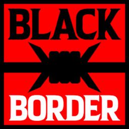 边境巡逻警官模拟器汉化最新版