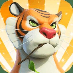 森林狩猎游戏v1.0.0 安卓版