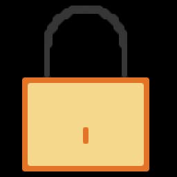 lockxls插件�件安�b�h化版