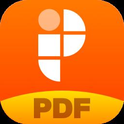 幂果pdf阅读编辑器