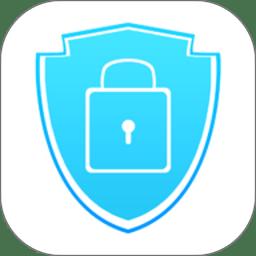 smart�T�i管家v1.3 安卓版
