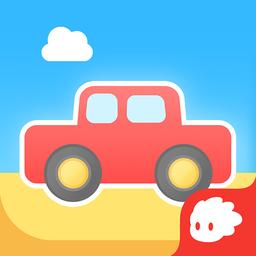 网易积木谜题app