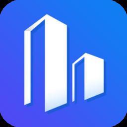 智慧平安社区物业端v1.0 安卓版