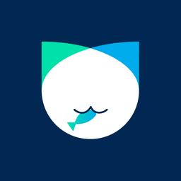 抓鱼猫app(项目采集)