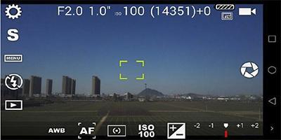 素描相机软件-素描相机下载安装-素描相机app下载