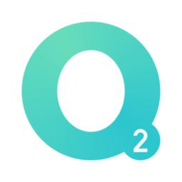 氧气健身v1.0 安卓版