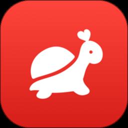 象龟健康app