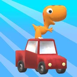 小恐龙冒险最新版