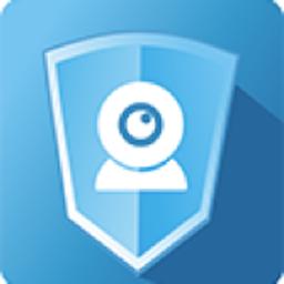 镭威视监控软件app苹果版