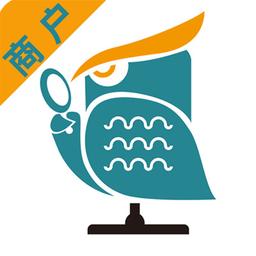 青安企信日常执法APP商户端