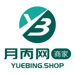 月丙网商家v7.1.3 安卓版