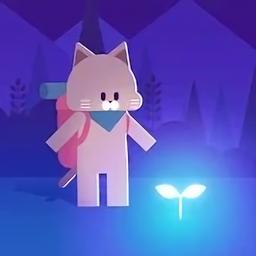 夜之森游戏