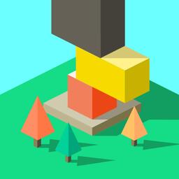 方块叠叠高最新版