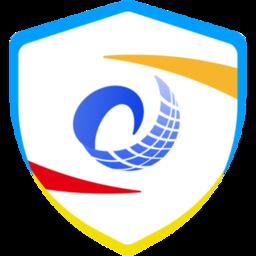 微安全网鸽