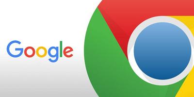 谷歌内核浏览器