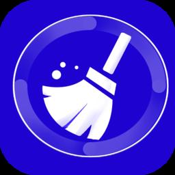 手机清理助手app