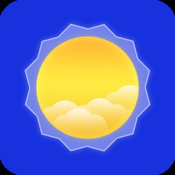 天气通天气预报app