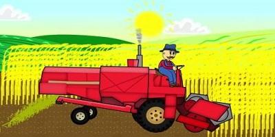 农机app