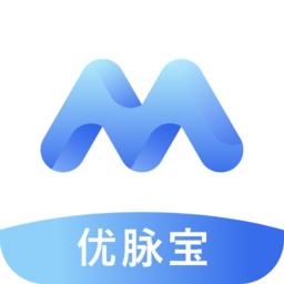 优脉宝(拓客管理)v1.0.9 安卓版