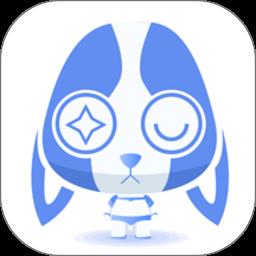 前途(行业资讯)v1.5.5 安卓版