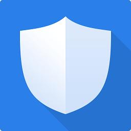 �C豹安全大��app最新版本