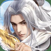 仙剑逍遥录v1.0 安卓版