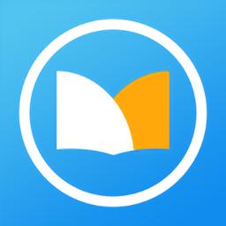 易制爆网络课堂v2.0.4 安卓版