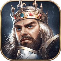 王的崛起手游果盘版v1.1.27 安卓版
