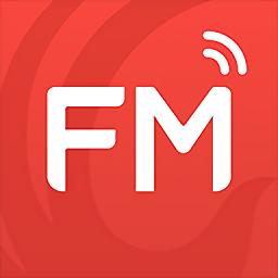 凤凰fm软件