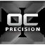 EVGA Precision XOC显卡超频程序
