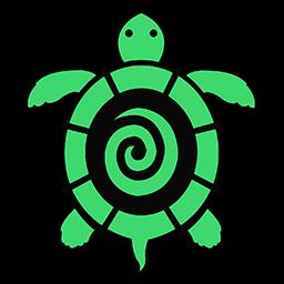 海龟汤游戏app