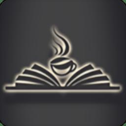 十百千悦读教育v1.0.0 安卓版