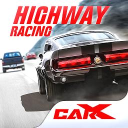 CarX公路赛车游戏